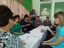 заседание попечительского совета_2